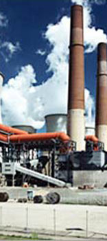 Bhatinda Thermal Power Project